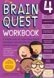 Brain Quest Grade 4 Workbook [ …