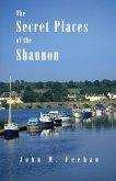 Secret Places of the Shannon