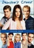 Dawson's Creek - Season Four (6 DVDs)