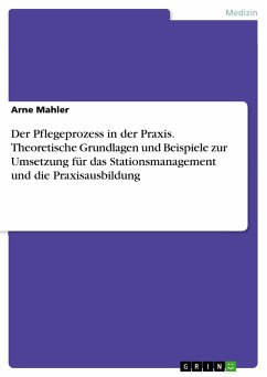 pdf Das Netz der Gefühle.