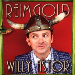 Reimgold - Willy Astor