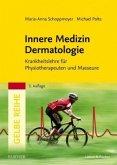 Innere Medizin Dermatologie
