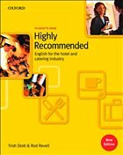 Highly Recommended/ New Edition/ Student's Book Vol.1 - Revell, Rod; Stott, Trish