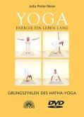 Yoga-Energie Ein Leben Lang