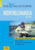 Der Angelführer Meerforellenangeln Ostsee