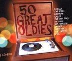 50 Great Oldies