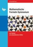 Mathematische Formeln Gymnasium
