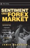 Sentiment in Forex Market
