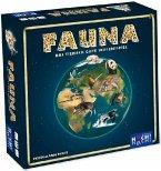 Fauna (Spiel)