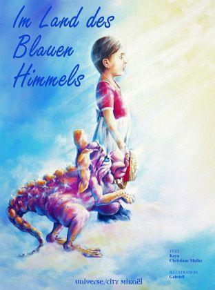 Bücher des blauen Mondes Erwachsene