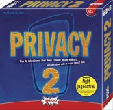 Privacy 2 (Spiel)