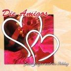 Zwei Herzen Und Ein Schlag