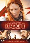 Elizabeth - Das goldene Königreich (Einzel-DVD)