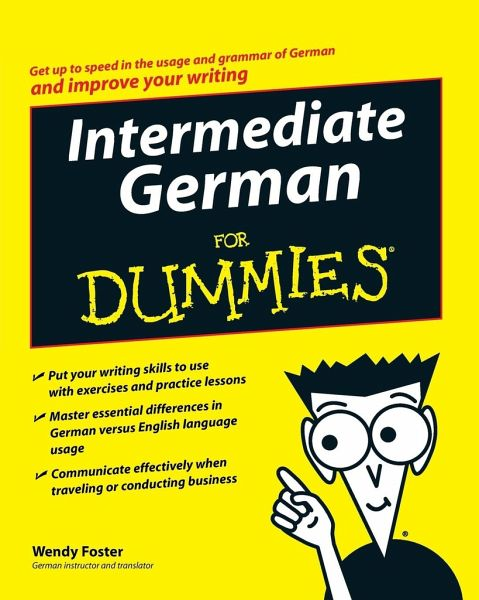 nlp workbook for dummies pdf