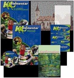 Kennenlern-Angebot: KU elementar