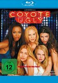 Coyote Ugly, 1 Blu-ray Disc