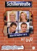 Schillerstrasse - Best Of Staffel 1 & 2