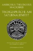 Tischgespräche am Saturnalienfest