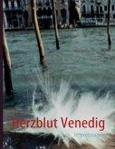 Herzblut Venedig
