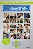Lindenstraße - Das komplette 6. Jahr (Folge 261-312) Collector's Box