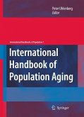 International Handbook of Population Aging 1