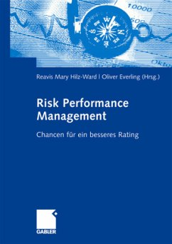 Risk Performance Management - Everling, Oliver