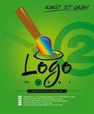 Logomaker (PC)