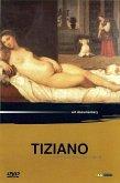 Tiziano - Art Documentary