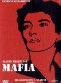 Allein gegen die Mafia 7 (3 DVDs)