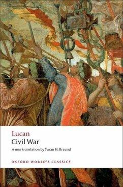 Civil War - Lucan