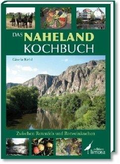 Das Naheland Kochbuch