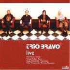 Trio Bravo+Live