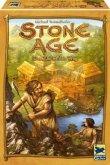Stone Age (Spiel)