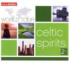 World Tour-Celtic Spirits