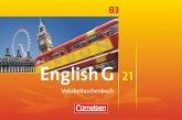 English G 21. Ausgabe B 3. Vokabeltaschenbuch