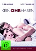 Keinohrhasen, DVD-Video