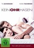 Keinohrhasen (Einzel-DVD)
