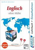 Lehrbuch, m. mp3-CD / Assimil Englisch ohne Mühe