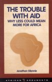 Trouble with Aid