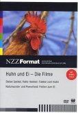 NZZ Format - Huhn und Ei: Die Filme