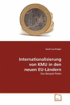 Internationalisierung von KMU in den neuen EU-L...
