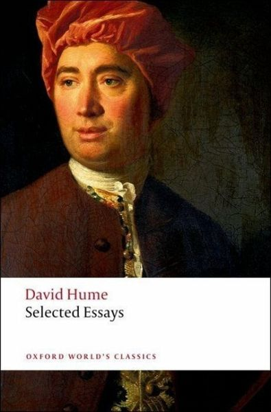david hume political essays pdf