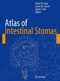 Atlas of Intestinal Stomas