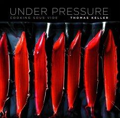 Under Pressure - Keller, Thomas