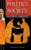 Politics and Society in Ancient Greece