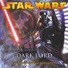 6025174318 - Luceno, James: Star Wars, Dark Lord - Der Untergang von Kashyyyk, Teil 4 von 4, 1 Audio-CD - Buku