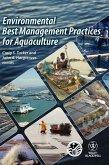 Environ Best Mngmnt Aquaculture