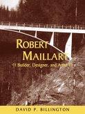 Robert Maillart