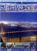 Die schönsten Städte der Welt - San Francisco