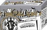 Abacusspiele 9081 - Anno Domini: Showbizz